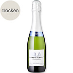 Champagner Baron Albert L'Universelle Brut