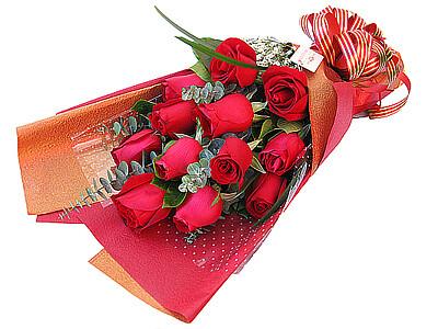 Blumenstrauß Sweet Love