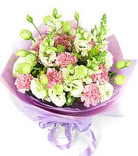 Blumenstrauß Tausendschön
