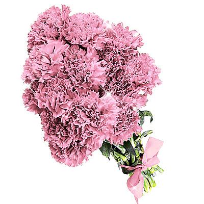 Blumenstrauß Blütenstar