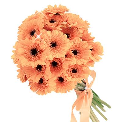 Blumenstrauß Jubilee