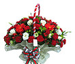 Blumenarrangement Surprise