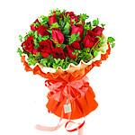 Blumenstrauß Rosen Für Dich