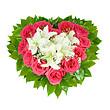 Blumenstrauß Grand Amore