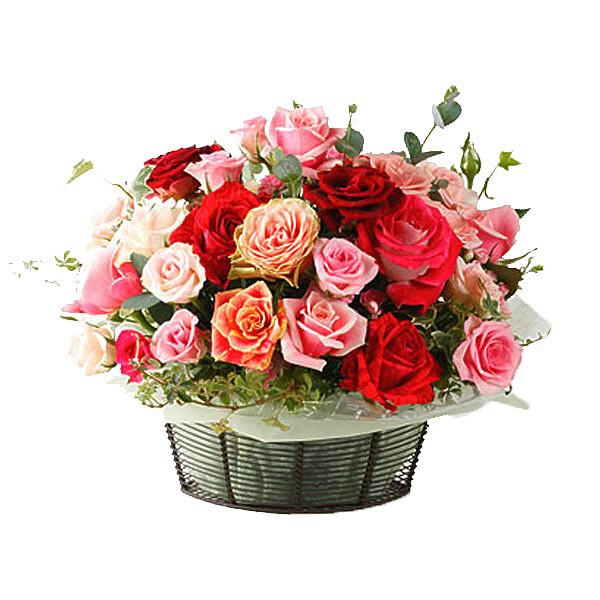 Blumenstrauß Sweetheart