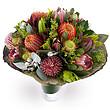 Blumenstrauß Australia