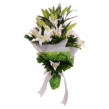 Flower Bouquet Eleganzia