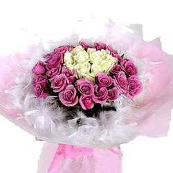 Blumenstrauß Für Dich