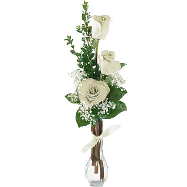 Flower Arrangement Sympathy