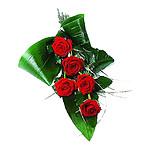 Rosenstrauß Rosentraum
