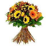 Blumenarrangement Vincent