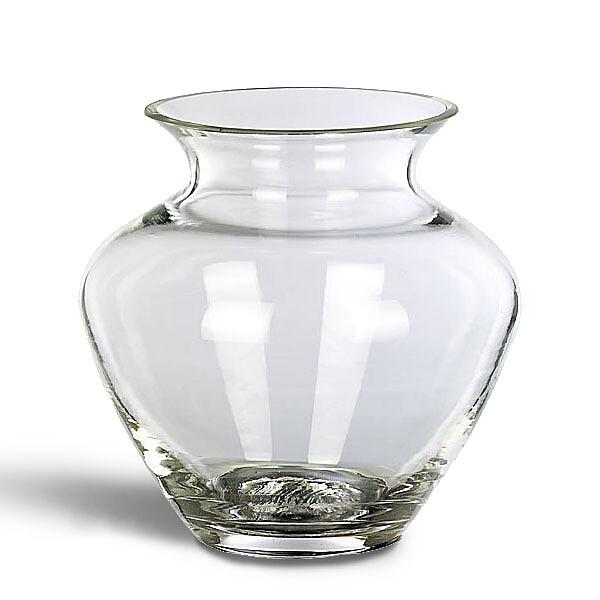 Vasengefäß