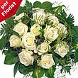 Blumenstrauß Eleganzia
