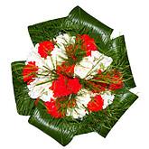 Blumenstrauß Nelkentraum