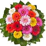 Blumenstrauß Blütentraum