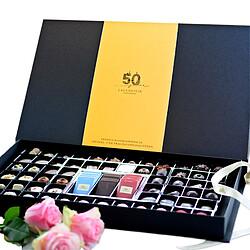 Lauensteiner Jubiläums-Auslese 830g