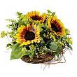 Blumenstrauß Vincent