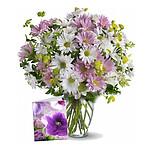 Blumenstrauß Bella