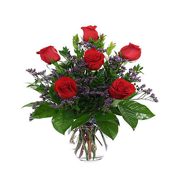 Rose Bouquet Bella