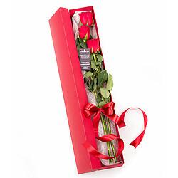 Blumenarrangement Valentino