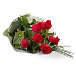 Rosenstrauß Romanze