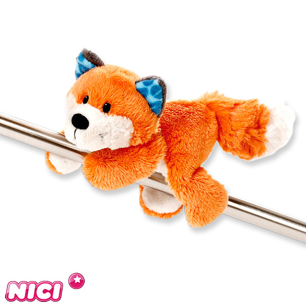 Fox Finolin Magnet