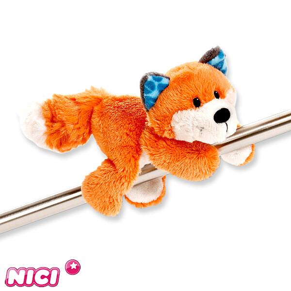 Fuchs Finolin Magnet