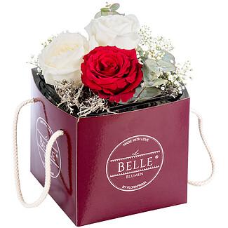 Blumenbox Kleine Aufmerksamkeit