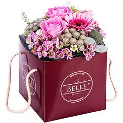 Flower Box Die Schöne
