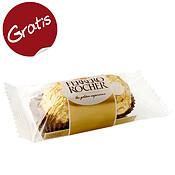 Ferrero Rocher 2er Riegel