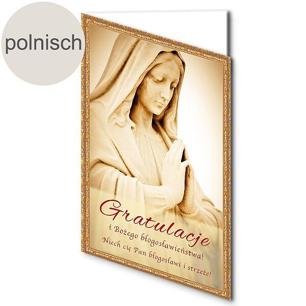 Gluckwunsche zum 50 geburtstag auf polnisch