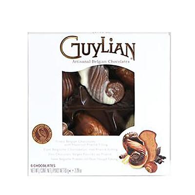 Guylian Schokolade 65g