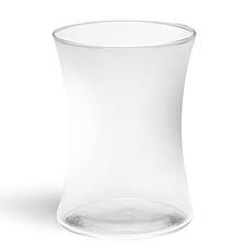 """Vase """"Juliet"""""""