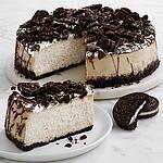 OREO® Cheesecake