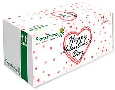 """Geschenkverpackung """"Valentinstag"""""""