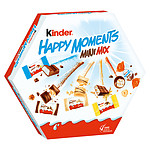 Happy Moments kinder-Mini-Mix