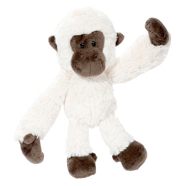 Gibbon-Äffchen (20cm)