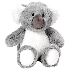 Plüsch-Koala (20cm)