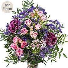 Blumenstrauß Harmony