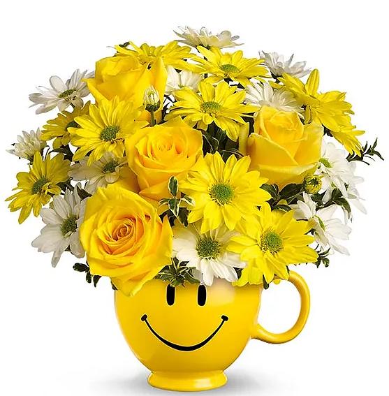 Glücksbaum