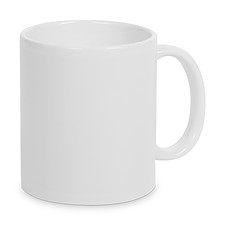 bedruckbare Tasse