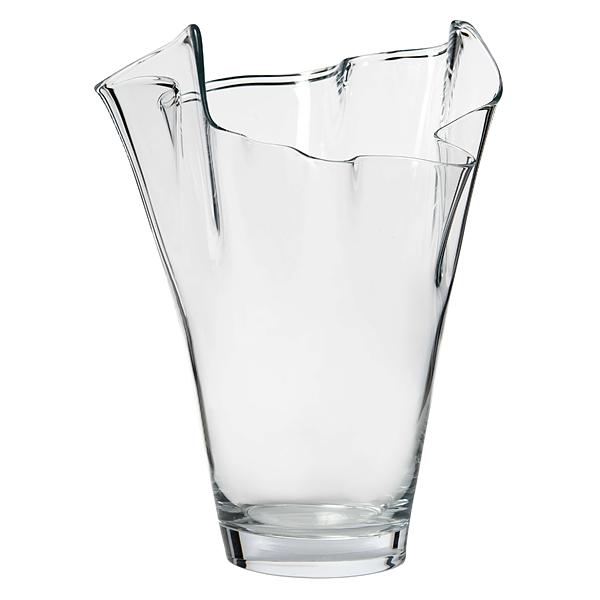 """Vase """"Wave"""""""