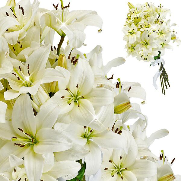 Blumenstrauß Brilliant