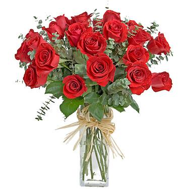 Blumenstrauß Amore