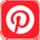 FloraPrima auf Google+