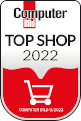 Siegel Top Shop
